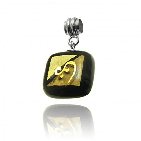 Zawieszka Klimt