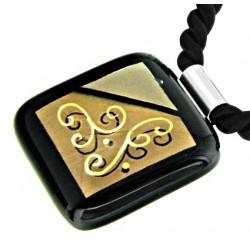 Wisior z kolekcji Klimt 35