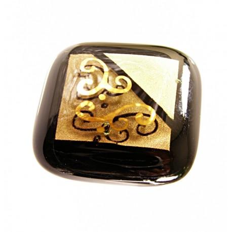 Pierścionek z kolekcji Klimt 30