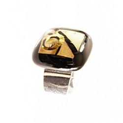 Pierścionek z kolekcji Klimt 20